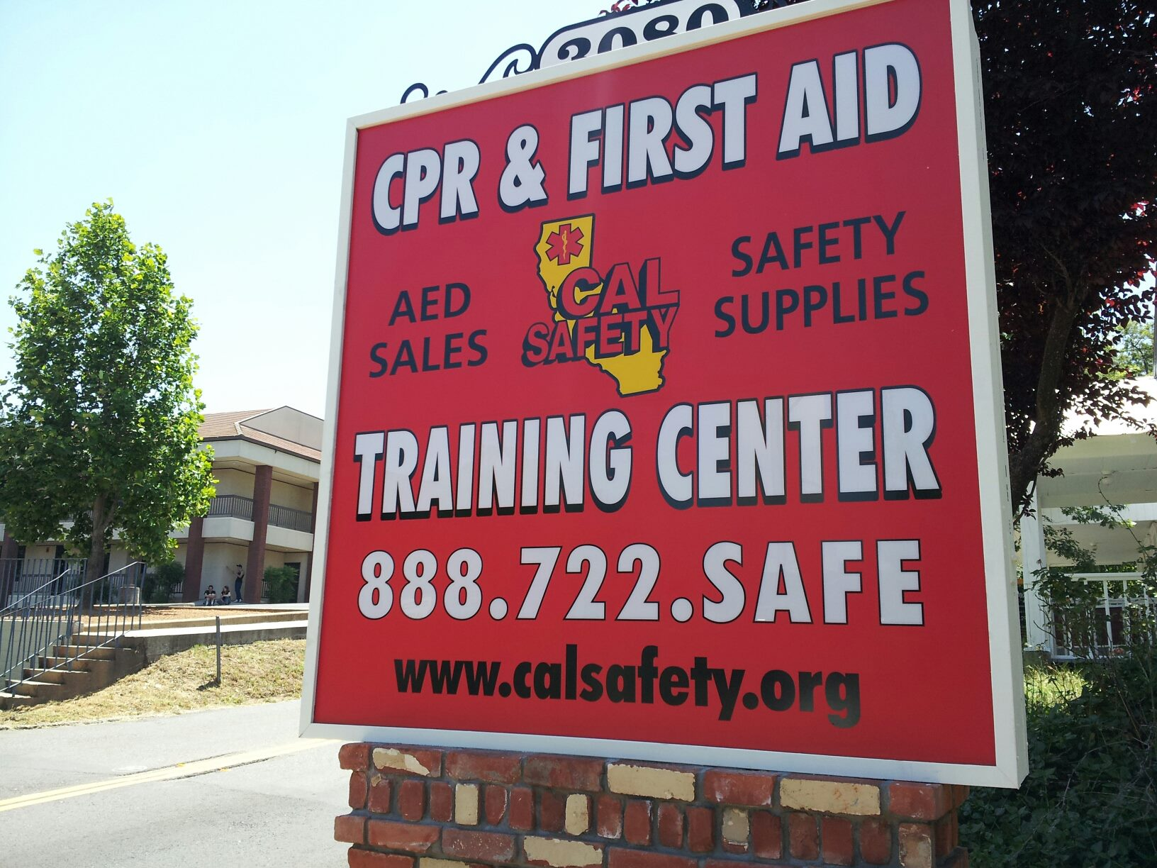 Salinas cpr first aid aed training need to get certification recertification in cpr we offer training classes in california that are easy fun and available 247 xflitez Images